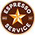 Espresso Service Ie
